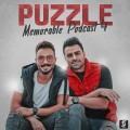 دانلود آهنگ پازل بند Memorable Podcast 4 2020