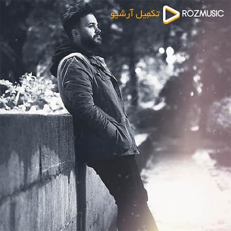 علی عبدالمالکی نشد