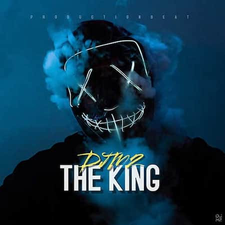 دانلود آهنگ دی جی ام ۲ پادشاه (The King) DJM2 The King