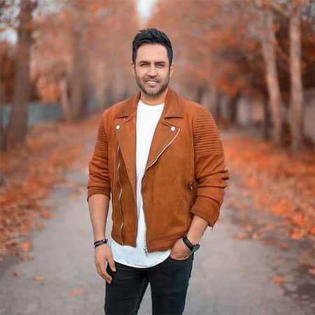دانلود آهنگ حسین توکلی یلدا Hossein Tavakoli Yalda