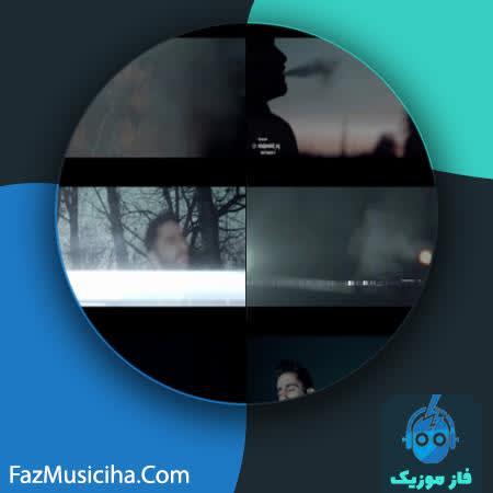دانلود آهنگ کردی محمد امیری عکس یادگاری Mohammad Amiri Aks Yadegari