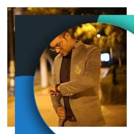 دانلود آهنگ ترکی مجتبی آقارضایی قرارسیز Mojtaba Agharezaei Qararsiz
