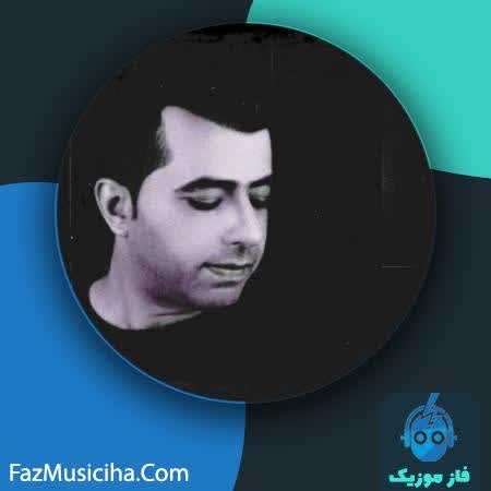 دانلود آهنگ ترکی عادل آذری وند عشقیم Adel Azarivand Eshgim