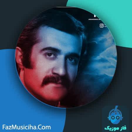 دانلود آهنگ کردی دانلود ریمیکس جدید آهنگ حشمت الله لرنژاد شوره ژن Heshmat Lornezhad Shoura Zhen (Remix)