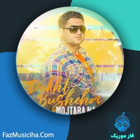 دانلود آهنگ مجتبی نجفی دخت بوشهری Mojtaba Najafi Dokhte Boshehri