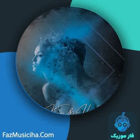 دانلود آهنگ کردی رامین کرمی و حسن بیات Ramin Karami Zemestan