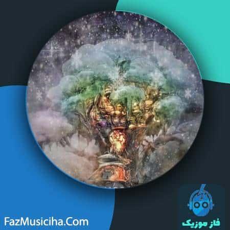 دانلود آهنگ حسین اسنیم اتاق جادو Hossein Sname Otaghe Jado